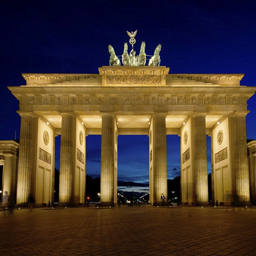 berlin_256