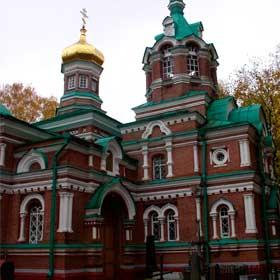 bielorrusia2
