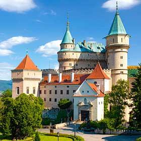 eslovaquia1
