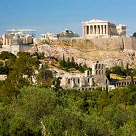 greciaatenas