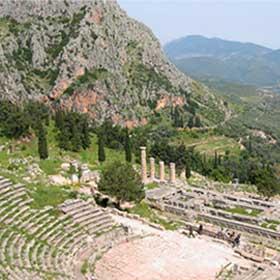 greciadelfos