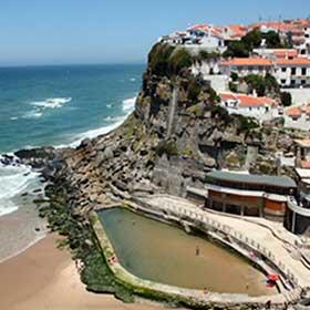 portugalestoril