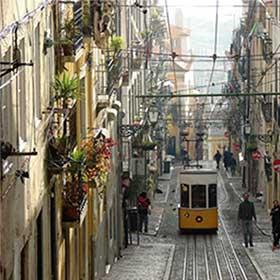 portugallisboa