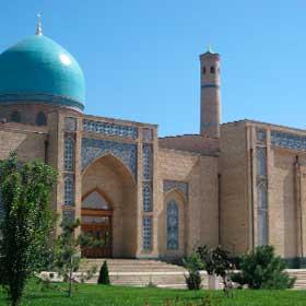 tashkentuzb