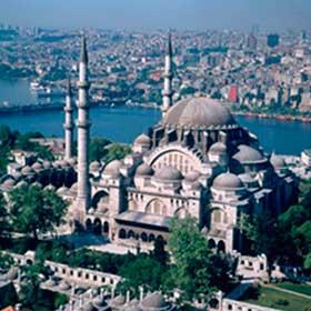 turquiaestambul